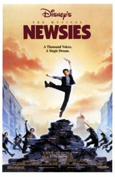 Newsies-Poster_thumb.jpg