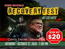 Recovery Fest Lebanon Small Card  front_thumb.jpg