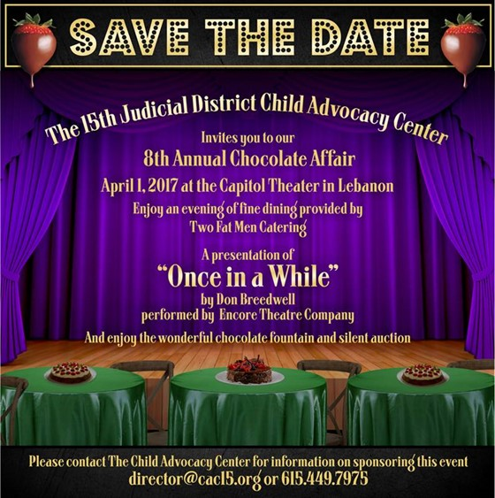 Save the date, Chocolate Affair.jpg