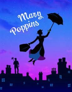 mpoppins.jpg