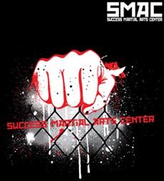 smac-onblack-fist2_thumb.jpg