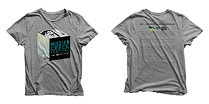 TSHIRT MOCKUP_Both (2).jpg