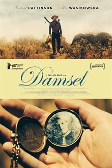 Damsel_thumb.jpg