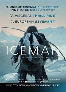 ICEMAN_1Sht-portrait_thumb.jpg