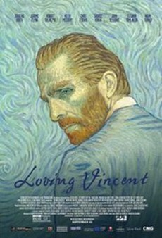 Loving Vincent 2_thumb.jpg
