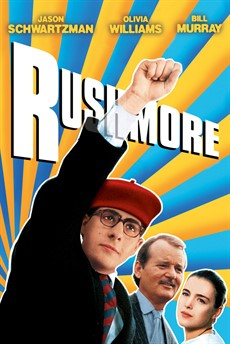 Rushmore_thumb.jpg