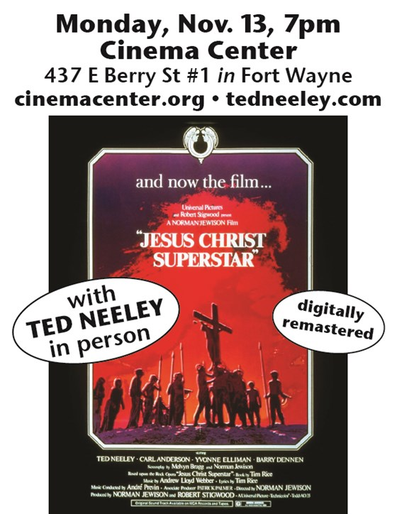 TED 1711 fort wayne 1 WEB.jpg