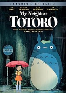 Totoro_thumb.jpg