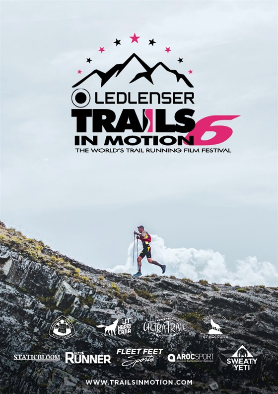 Trails in Motion.jpg