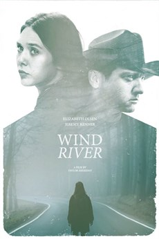 Wind River_thumb.jpg