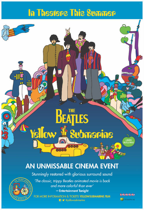 YELLOW SUBMARINE (©Subafilms Ltd) 2.jpg