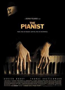 pianis_thumb.jpg