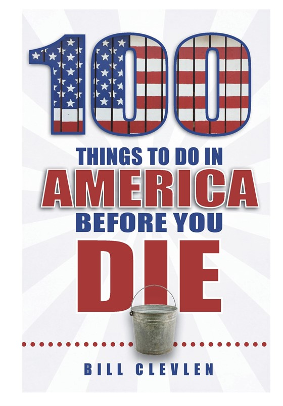 100 Things To Do In America.jpg