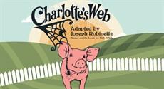 Charlottes-Web-Webpage_thumb.jpg