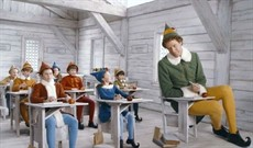 nrm_1418908463-elf-movie-christmas-jon-favreau-will-ferrell_thumb.jpeg
