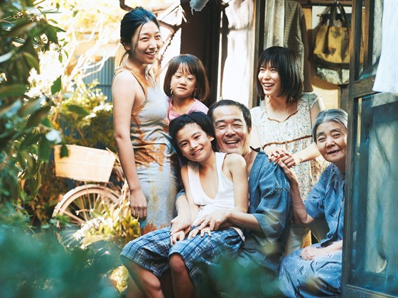 SHOPLIFTERS. Photo courtesy of Magnolia Pictures.jpg