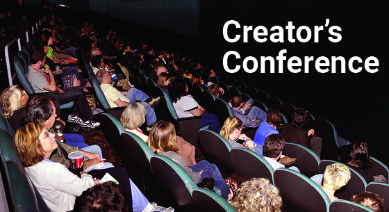 CreativeConference.jpg