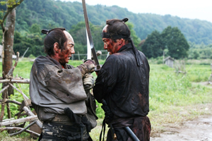 WEB - 13 Assassins.jpg