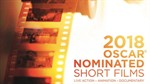 2018-oscar-nominated-short-films-620x350_thumb.jpg