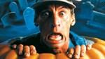 Ernest-Scared-Stupid-L-620x350_thumb.jpg