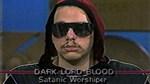 Found-Footage-8-Dark-Lord-Blood-620x350_thumb.jpg