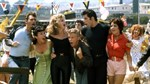 Grease-L-620x350_thumb.jpg