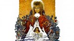 Labyrinth-shot-620x350_thumb.jpg