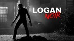 Logan-Noir-better-L-620x350_thumb.jpeg