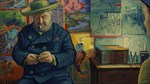 Loving-Vincent-L-620x350_thumb.jpg