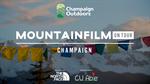 Mountainfilm_2019_thumb.png
