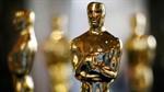 Oscar_thumb.jpg