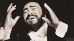 Pavarotti_620x350_thumb.jpg