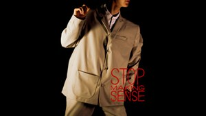 Stop-Making-Sense-L-620x350.jpeg