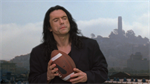 The-Room-football-620x350_thumb.png