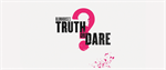Truth or Dare!!!!_thumb.png