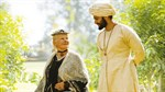 Victoria-and-Abdul-movie-poster-cropped-620x350_thumb.jpg