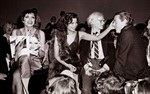 studio54-2651_crop_thumb.jpg