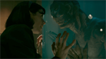 the-shape-of-water-red-band-trailer-620x350_thumb.png