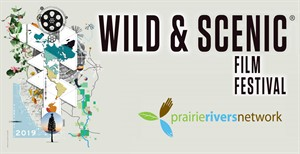 wild and scenic email banner.jpg