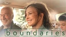 Boundaries1_thumb.jpg