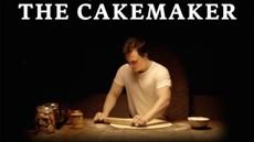 Cake1_thumb.jpg