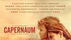 Capernaum1_thumb.jpg