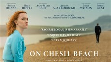 Chesil1_thumb.jpg