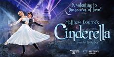 Cinderella1_thumb.jpg