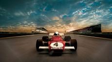 Ferrari1_thumb.jpg