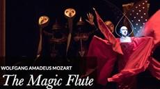 Flute_thumb.jpg