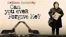 Forgive1_thumb.jpg
