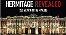 Hermitage-Revealed_thumb.jpg