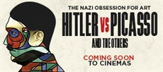 HitlerVsPicasso_300x134_thumb.jpg