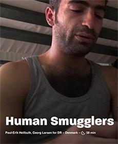 Human-smugglers_234px_opt_thumb.jpg